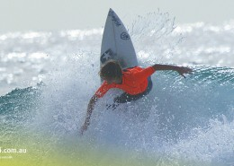 Coolum SHS: Surf-Gruppe