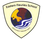 Eastern Fleurieu Logo