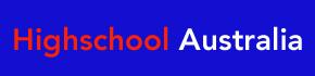 Highschool Australia