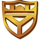 Launceston College Logo