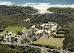 Byron Bay 1