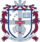 Christian Outreach College Logo