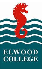 Elwood College Logo