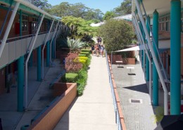 Coffs Harbour Senior College 2