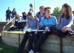Hallett Cove School 4
