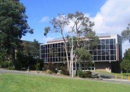 Hobart College 2