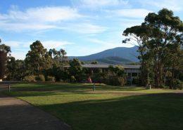 Hobart College 3