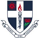 The Friends School' Logo 140
