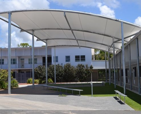 Palm Beach Currumbin SHS 7