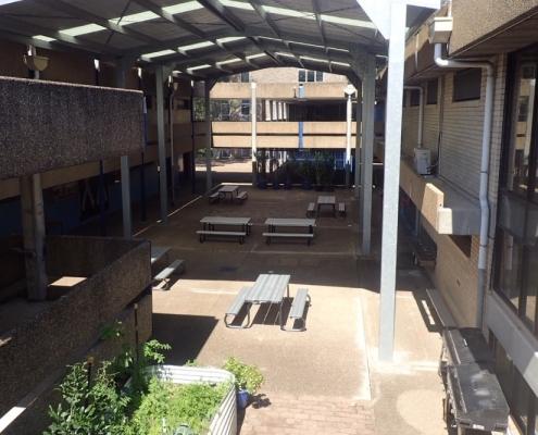 Narrabeen Sports High School 2