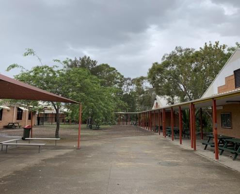 Menai High School 6