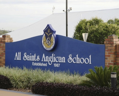 All Saints Anglican School 02