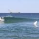 Surfen 4