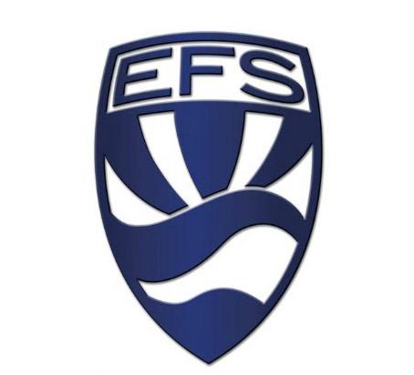 Eastern Fleurieu School Logo