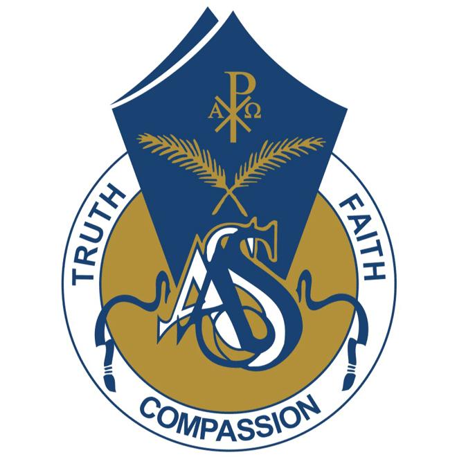 Privatschulen Australien: All Saints Anglican College