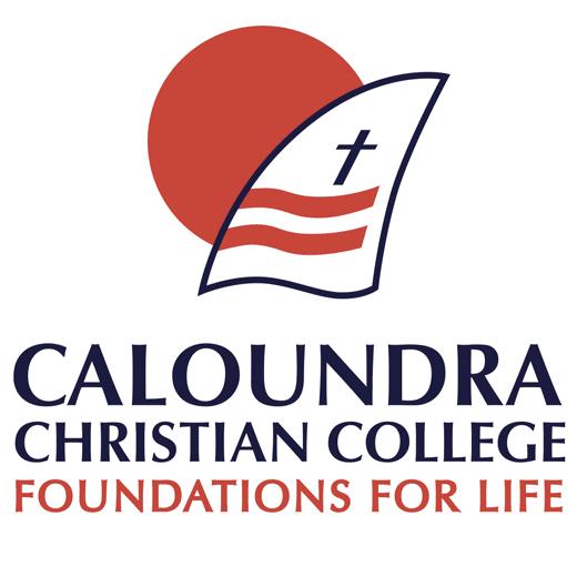 Privatschulen Australien: Caloundra Christian College