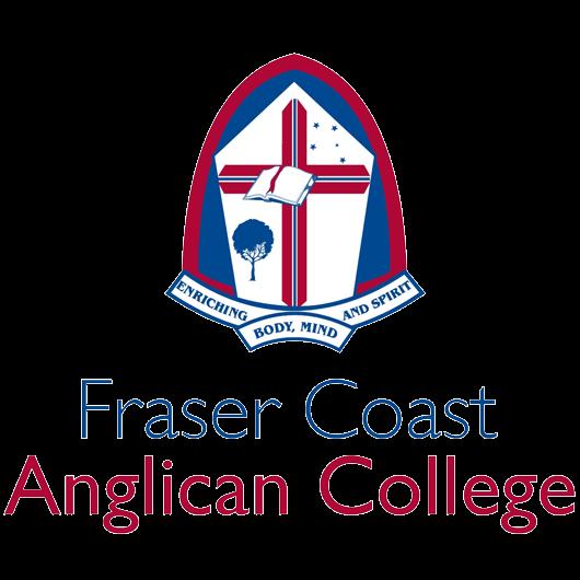 Privatschulen Australien: Fraser Coast Anglican College