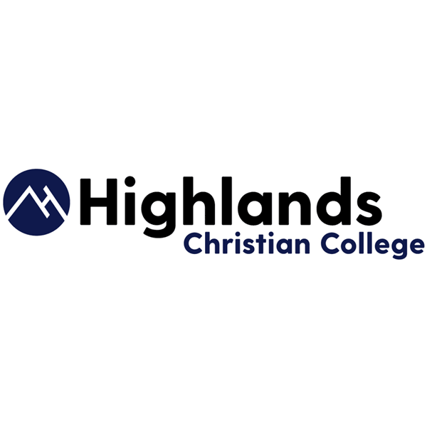 Privatschulen Australien: Highlands Christian College