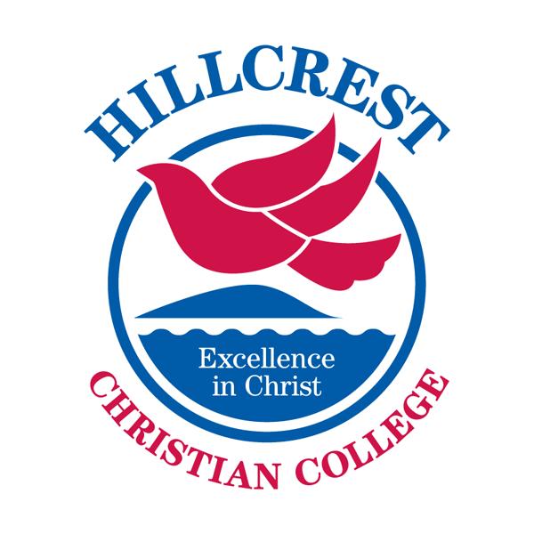 Privatschulen Australien: Hillcrest Christian College