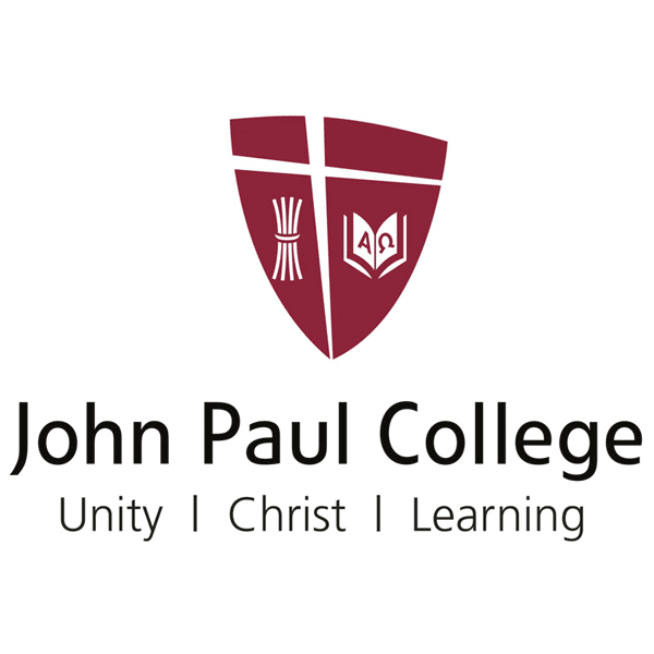 Privatschulen Australien: John Paul College