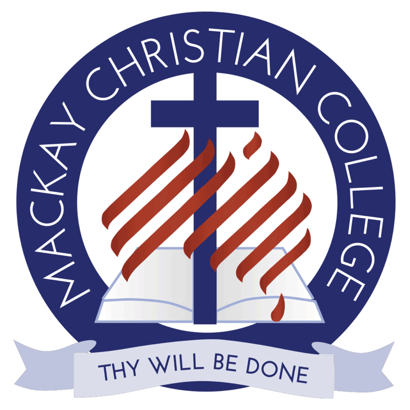 Privatschulen Australien: Mackay Christian College