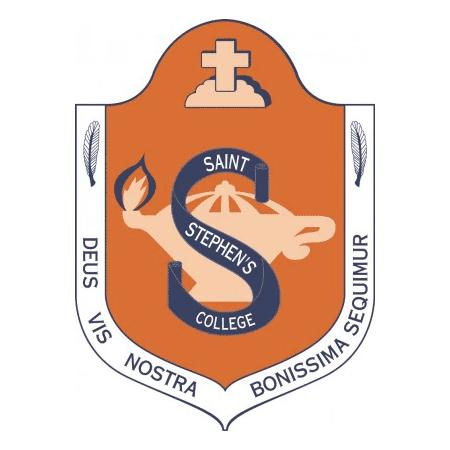 Privatschulen Australien: Saint Stephens College