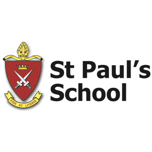 Privatschulen Australien: St Pauls School
