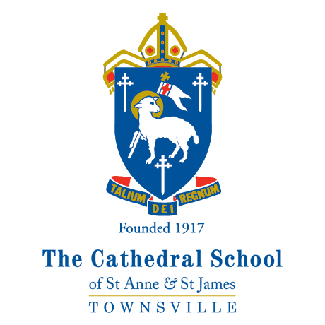 Privatschulen Australien: The Cathedral School
