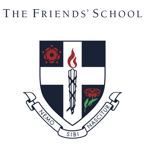 Privatschulen Australien: The Friends School