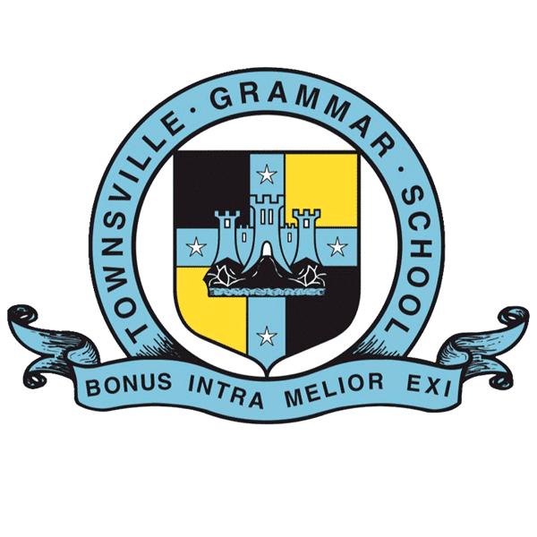 Privatschulen Australien: Townsville Grammar School