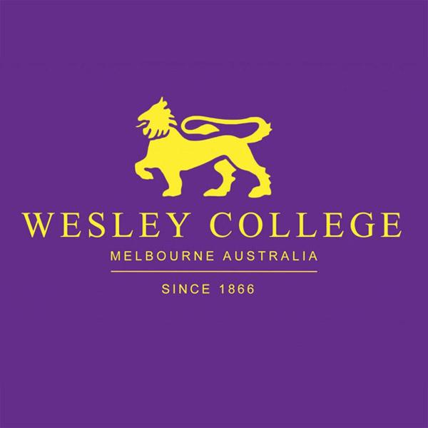 Privatschulen Australien: Wesley College