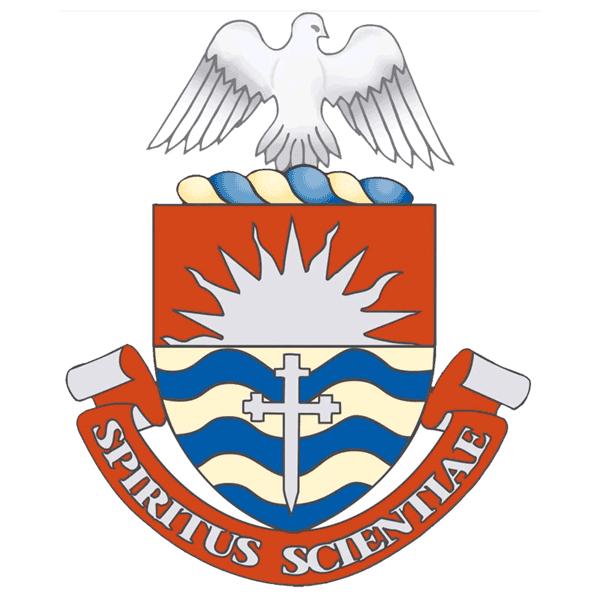Privatschulen Australien: Whitsunday Anglican School