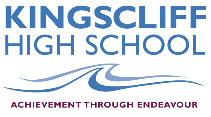 Kingscliff High School Logo