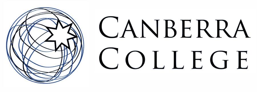 Canberra College Logo