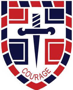 Kent Street Senior High School Logo